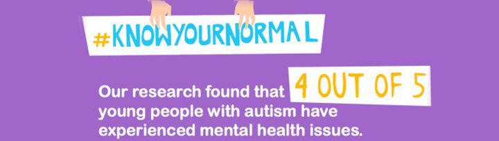 Site Web de rencontre de santé mentale